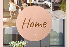 Thomas&Piron Luxembourg - Brochure Home