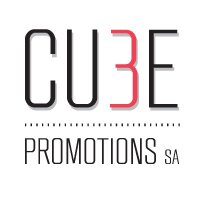 Cube Promotions SA